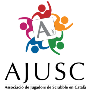ajusc-560x560