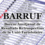 Barruf