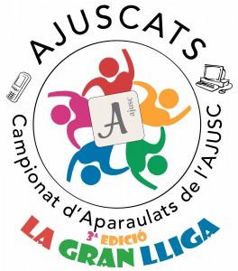 Logo 3r AJUSCATS