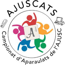 Torna l'AJUSCATS, el 5è campionat d'Apalabrados de l'AJUSC!